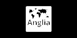 anglia-logo